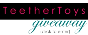 teethertoys click to enter