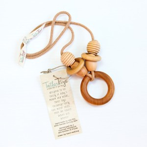 tt-necklace