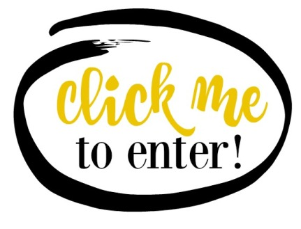 click me to enter
